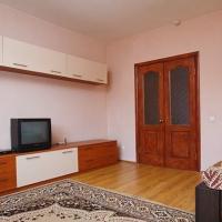 Екатеринбург — 1-комн. квартира, 40 м² – Чапаева, 23 (40 м²) — Фото 11