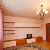 Екатеринбург — 1-комн. квартира, 40 м² – Чапаева, 23 (40 м²) — Фото 13