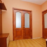 Екатеринбург — 1-комн. квартира, 40 м² – Чапаева, 23 (40 м²) — Фото 5