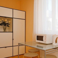 Екатеринбург — 1-комн. квартира, 40 м² – Чапаева, 23 (40 м²) — Фото 7