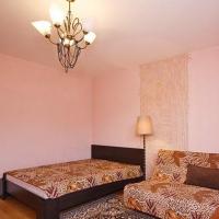 Екатеринбург — 1-комн. квартира, 40 м² – Чапаева, 23 (40 м²) — Фото 15