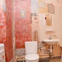 Екатеринбург — 1-комн. квартира, 40 м² – Чапаева, 23 (40 м²) — Фото 9