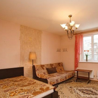 Екатеринбург — 1-комн. квартира, 40 м² – Чапаева, 23 (40 м²) — Фото 14