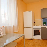 Екатеринбург — 1-комн. квартира, 40 м² – Чапаева, 23 (40 м²) — Фото 17