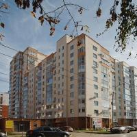 Екатеринбург — 1-комн. квартира, 40 м² – Чапаева, 23 (40 м²) — Фото 2