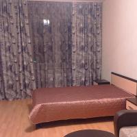 Екатеринбург — 2-комн. квартира, 85 м² – Циолковского, 57 (85 м²) — Фото 6
