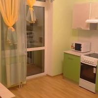Екатеринбург — 2-комн. квартира, 85 м² – Циолковского, 57 (85 м²) — Фото 8