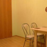 Екатеринбург — 2-комн. квартира, 85 м² – Циолковского, 57 (85 м²) — Фото 7