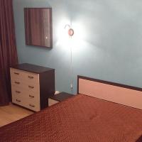 Екатеринбург — 2-комн. квартира, 85 м² – Циолковского, 57 (85 м²) — Фото 12