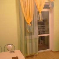 Екатеринбург — 2-комн. квартира, 85 м² – Циолковского, 57 (85 м²) — Фото 9