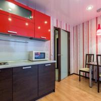 1-комнатная квартира, этаж 13/19, 50 м²