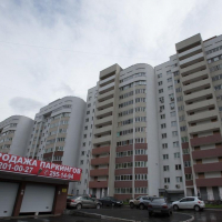 Екатеринбург — 2-комн. квартира, 70 м² – Космонавтов пр-кт, 32 (70 м²) — Фото 3