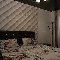 Екатеринбург — 2-комн. квартира, 70 м² – Космонавтов пр-кт, 32 (70 м²) — Фото 14