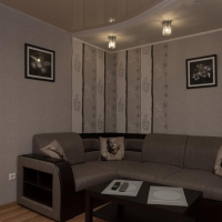 Екатеринбург — 2-комн. квартира, 70 м² – Космонавтов пр-кт, 32 (70 м²) — Фото 6