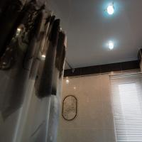 Екатеринбург — 2-комн. квартира, 70 м² – Космонавтов пр-кт, 32 (70 м²) — Фото 15