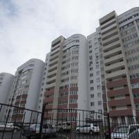 Екатеринбург — 2-комн. квартира, 70 м² – Космонавтов пр-кт, 32 (70 м²) — Фото 2