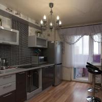 Екатеринбург — 2-комн. квартира, 70 м² – Космонавтов пр-кт, 32 (70 м²) — Фото 8