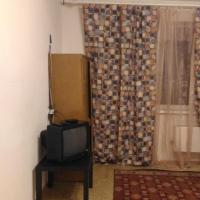 Екатеринбург — 1-комн. квартира, 35 м² – Авиаторов, 12 (35 м²) — Фото 6