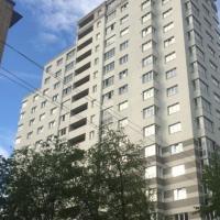 Екатеринбург — 2-комн. квартира, 82 м² – Трактористов пер, 10 (82 м²) — Фото 2