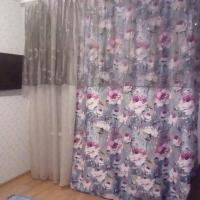 Екатеринбург — 1-комн. квартира, 42 м² – Щорса  54 (42 м²) — Фото 4
