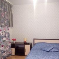 Екатеринбург — 1-комн. квартира, 42 м² – Щорса  54 (42 м²) — Фото 6