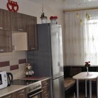 Екатеринбург — 1-комн. квартира, 42 м² – Щорса  54 (42 м²) — Фото 15