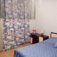 Екатеринбург — 1-комн. квартира, 42 м² – Щорса  54 (42 м²) — Фото 5