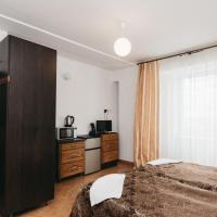 Екатеринбург — 1-комн. квартира, 30 м² – Московская, 66 (30 м²) — Фото 6
