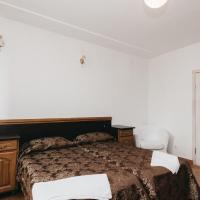 Екатеринбург — 1-комн. квартира, 30 м² – Московская, 66 (30 м²) — Фото 7