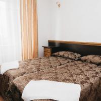 Екатеринбург — 1-комн. квартира, 30 м² – Московская, 66 (30 м²) — Фото 3