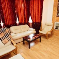 Екатеринбург — 1-комн. квартира, 46 м² – Белинского, 41 (46 м²) — Фото 15