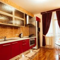 Екатеринбург — 1-комн. квартира, 46 м² – Белинского, 41 (46 м²) — Фото 7