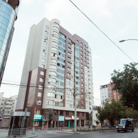 Екатеринбург — 1-комн. квартира, 46 м² – Белинского, 41 (46 м²) — Фото 2