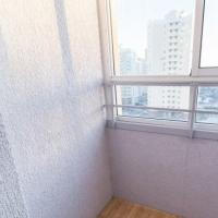 Екатеринбург — 1-комн. квартира, 50 м² – Щорса, 103 (50 м²) — Фото 2