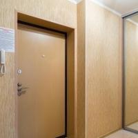 Екатеринбург — 1-комн. квартира, 50 м² – Щорса, 103 (50 м²) — Фото 9
