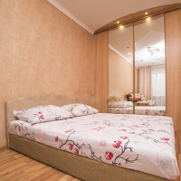 Екатеринбург — 1-комн. квартира, 30 м² – Ленина пр-кт, 40 (30 м²) — Фото 10