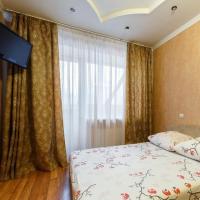 1-комнатная квартира, этаж 2/6, 30 м²