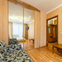 Екатеринбург — 1-комн. квартира, 30 м² – Ленина пр-кт, 40 (30 м²) — Фото 8