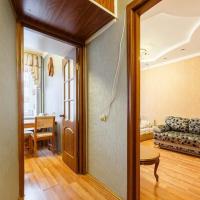 Екатеринбург — 1-комн. квартира, 30 м² – Ленина пр-кт, 40 (30 м²) — Фото 7