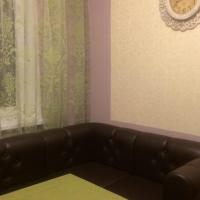Екатеринбург — 1-комн. квартира, 40 м² – Циолковского, 57 (40 м²) — Фото 4