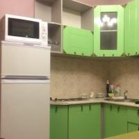 Екатеринбург — 1-комн. квартира, 40 м² – Циолковского, 57 (40 м²) — Фото 5