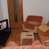 Екатеринбург — 1-комн. квартира, 40 м² – Кузнецова, 7 (40 м²) — Фото 2