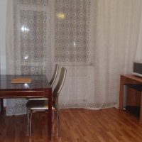 Екатеринбург — 1-комн. квартира, 40 м² – Кузнецова, 7 (40 м²) — Фото 5
