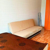 Екатеринбург — 1-комн. квартира, 38 м² – Репина, 101 (38 м²) — Фото 10