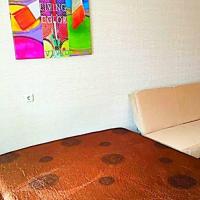 Екатеринбург — 1-комн. квартира, 38 м² – Репина, 101 (38 м²) — Фото 11