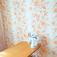 Екатеринбург — 1-комн. квартира, 38 м² – Репина, 101 (38 м²) — Фото 7