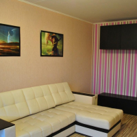 Екатеринбург — 2-комн. квартира, 50 м² – Сыромолотова, 14 (50 м²) — Фото 5