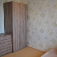Екатеринбург — 2-комн. квартира, 50 м² – Сыромолотова, 14 (50 м²) — Фото 2
