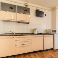 Екатеринбург — 2-комн. квартира, 54 м² – Стачек, 4 (54 м²) — Фото 12