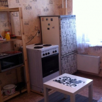 Екатеринбург — 1-комн. квартира, 36 м² – Пехотинцев, 3/3 (36 м²) — Фото 8